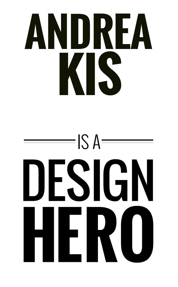 postcard-designhero andrea kis a'design