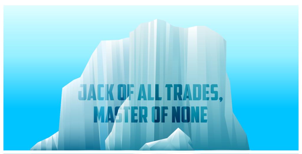 https://www.freepik.com/free-vector/iceberg-background_978332.htm